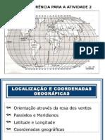 Geografia Mod 2 2014