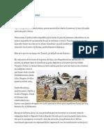 Guerras en Medio Oriente.docx