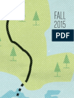UBC Press Fall 2015 Canadian Catalogue