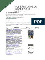 ELEMENTOS BÁSICOS DE LA COMPUTADORA Y SUS FUNCIONES.docx