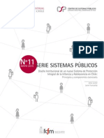 Series i Stem as Public Os 11 Unicef
