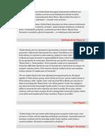 Sample Chart for BSPercussionVol2 eBook