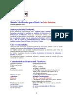 Vitrolux+63-Barniz+Vitrificador+PU-Enero-2015.