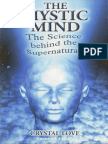 Crystal Love - The Mystic Mind