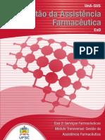 PDF Unidade 4 - Módulo Transversal