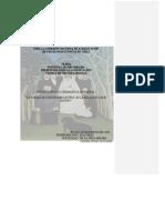Psicodrama y Ancestros