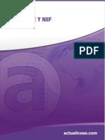 21-08-2015.iet-contable-NIIF_aniversario (1).pdf