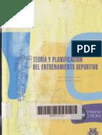 teoriayplanificaciondelentrenamientodeportivojosecamposgranell-120528214847-phpapp02