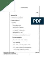 2-indice-general[1].doc
