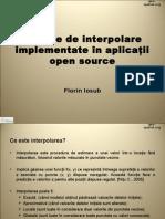 florin_iosub_metode_interpolare.ppt