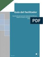 m├│dulo- guia del facilitador taller de acceso (1)
