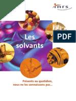 8_9_Solvants