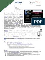 infolettre sage-innovation 15 21