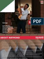 BCBEM Raymond