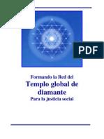 Templo Global  Diamante