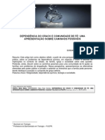 teologico-14547.pdf