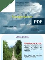 Instituto Bíblico y Teológico.pptx