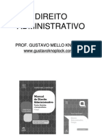gustavoknoplock-direitoadministrativo-023
