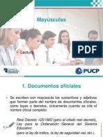 6-Lec 1 mayus.pdf