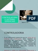 Aula2_controladoria e Sig