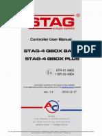 Stag-4 Q-box