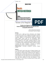 _Existe uma Alagoas Colonial__ - Revista Crítica Histórica - UFAL.pdf