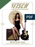 GretschWinter2010.pdf