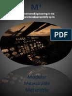 m3requirementsengineeringinthesdlc20100326-100326083449-phpapp01