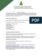 Edital - Doutorado2016 19.08