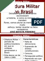 13_6_2012_12.20.04-Ditadura no Brasil - 1 parte