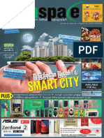 Tech Space Journal [Vol- 4, Issue- 20].pdf