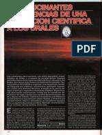 Las Alucinanantes Experiencias de Una Expedicion Cientifica a Los Urales R-006 Nº Extra - Mas Alla de La Ciencia - Vicufo2