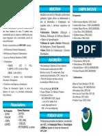 folder2015- T15