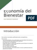Microeconomia- Economia Del Bienestar