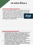 Diferencia_entre_Ética_y_Moral6.ppt