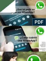 Teaser W.app