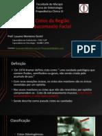 2 Aula Cistos.pdf
