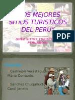 losmejoressitiosturisticosdelperu-110427083949-phpapp02