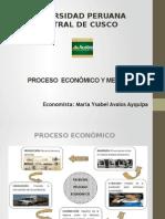 Proceso Económico I-c