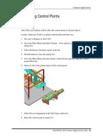 SP3D Common Labs Part7