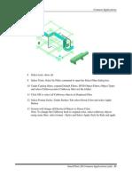SP3D Common Labs Partx1