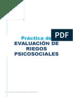 Tema7 Caso Practico psicosocial