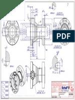 B123762.PDF