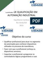 CURSO DE QUALIFICAÇÃO EM AUTOMAÇÃO INDUSTRIAL_SENSORES.pdf