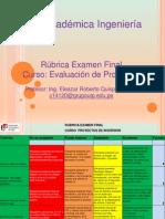 evaluacion-rubrica-examenfinal__21267__