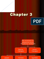 Chapter 3 s2