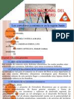 PPT_CORREDORES_ECONÓMICO