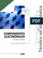 Componentes Electrónicos para Audio e Imagen.pdf