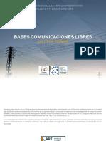 Bases Comunicaciones Final