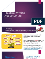 aug 24-28 prac writ a docx